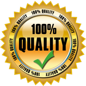 Brampton Wood Flooring 100% quality