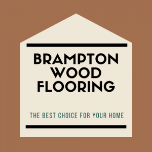Brampton Wood Flooring Favicon