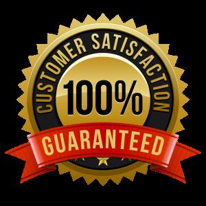 Brampton Wood Flooring Satisfaction Guarantee