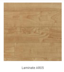 Laminate AR05