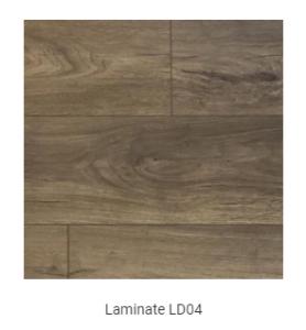 Laminate LD04