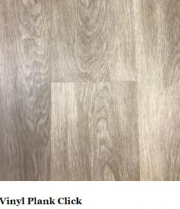 Vinal PlankFlooring