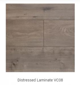 distressed laminate vc08