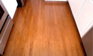 Brampton Wood Flooring engineered hardwood flooring 1
