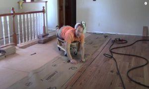 Brampton Wood Flooring engineered hardwood flooring 2