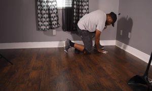 Brampton Wood Flooring engineered hardwood flooring