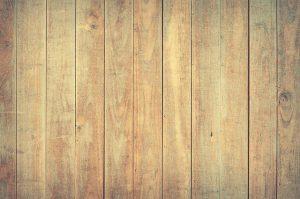Brampton Wood Flooring hardwood