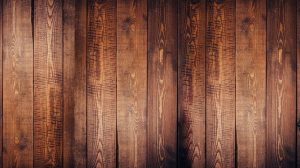 Brampton Wood Flooring hardwood floor 2