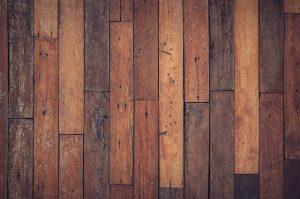Brampton Wood Flooring hardwood floor