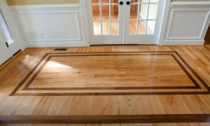 Brampton Wood Flooring hardwood flooring design