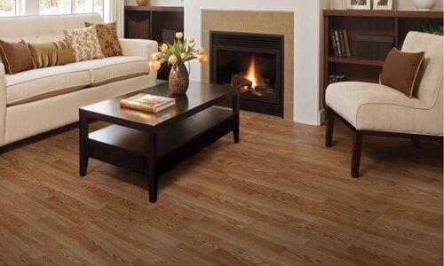 Brampton Wood Flooring laminate floors 1