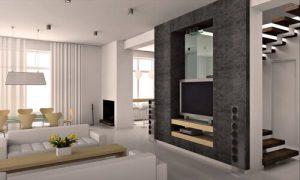 Brampton Wood Flooring modern house simple floor tile design