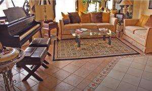 Brampton Wood Flooring simple floor tile dsign