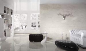 Brampton Wood Flooring simple modern floor tile design