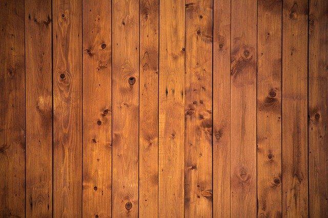 Brampton Wood Flooring vintage floor