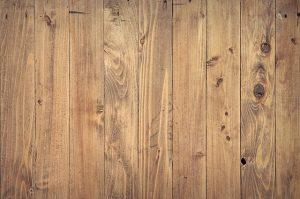 Brampton Wood Flooring wooden floor 2