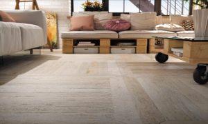 Brampton Wood Flooring wooden floor tile