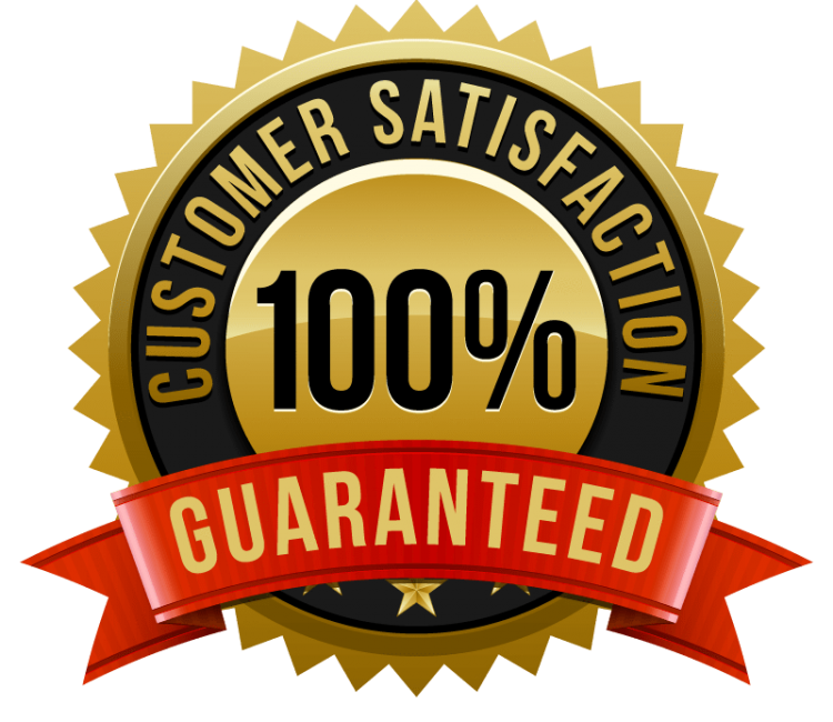 Brampton Wood Flooring Satisfaction Guarantee